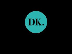 Dylan-Kohlstadt-Logo-Full-Web