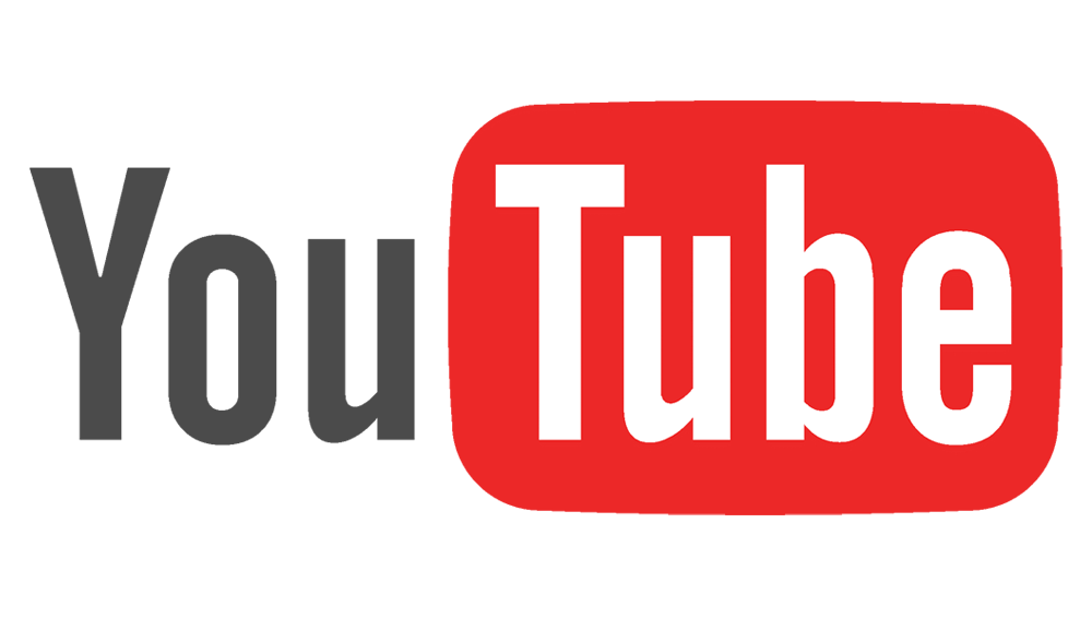 youtube-high-resolution-logo-download