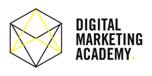 digital marketing academy for digital marketing training courses cape town