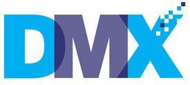DMX_Logo