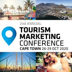 Tourism Marketing Conference